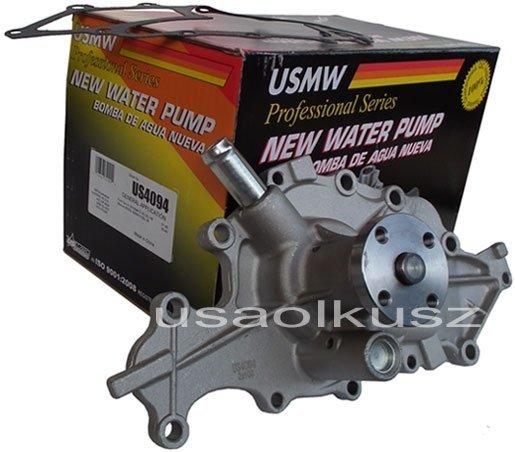 Pompa wody Ford Windstar 3,0 V6