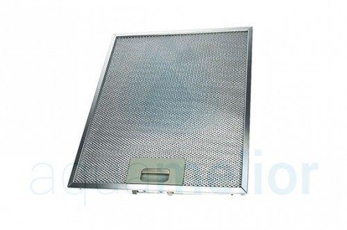 AEG Electrolux 4055250429 Filtr do okapu metalowy przeciwtłuszczowy