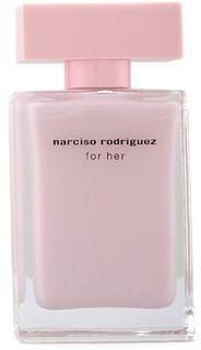 Narciso Rodriguez For Her woda perfumowana dla kobiet 100 ml