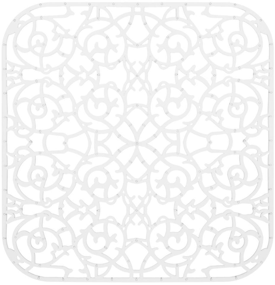 Mata do zlewozmywaka OKM_000T 27.5 x 27.5 cm KUCHINOX