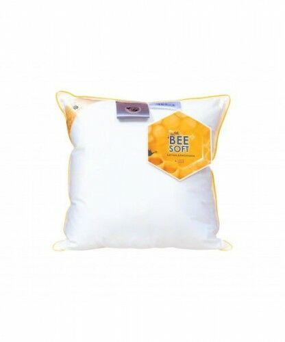Poduszka BEE SOFT poduszka gładka