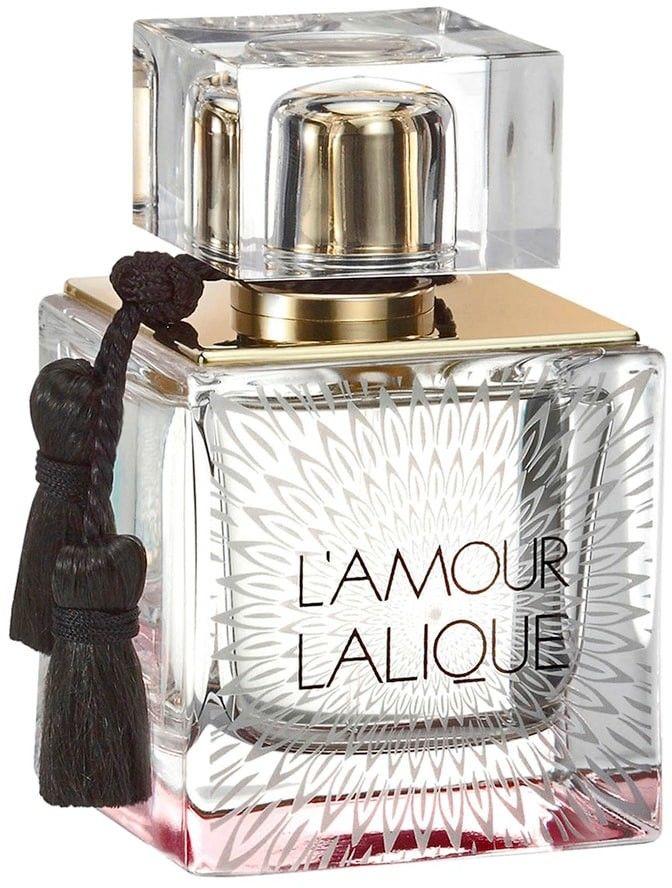 Lalique L''Amour woda perfumowana dla kobiet 100 ml