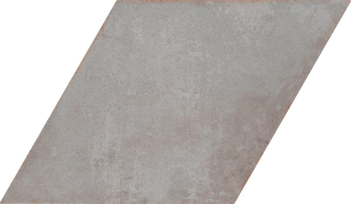 Mud Diamond Grey 14x24 płytka podłogowa