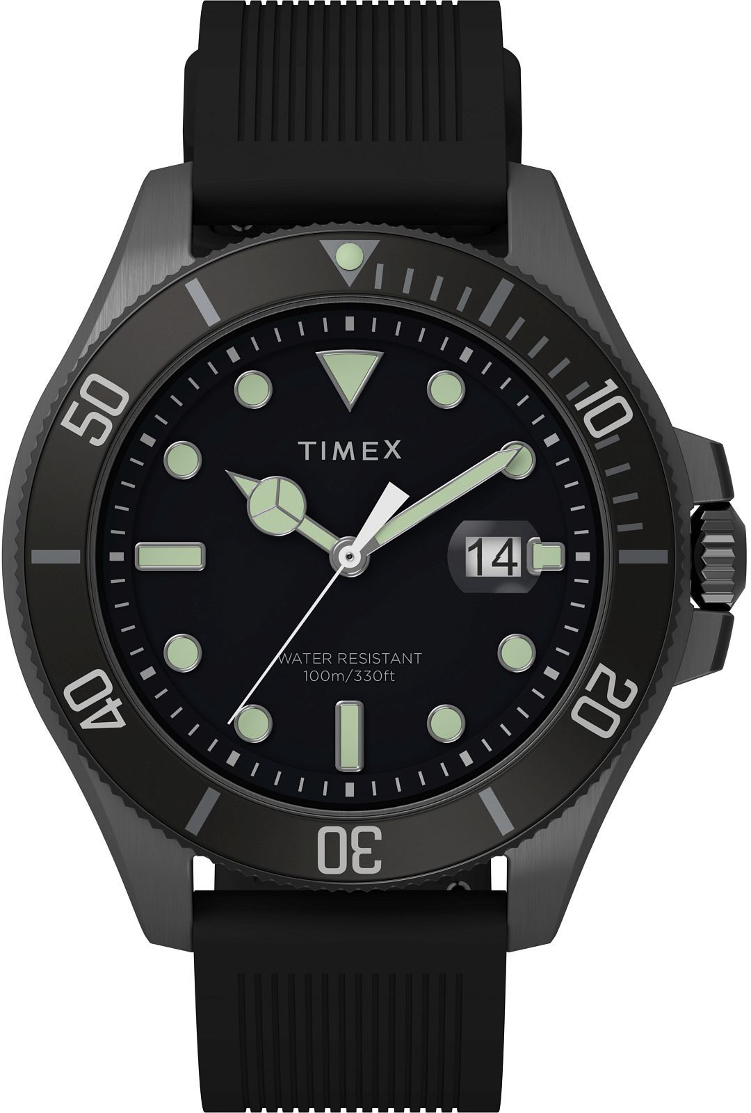 Timex TW2U42000 > Wysyłka tego samego dnia Grawer 0zł Darmowa dostawa Kurierem/Inpost Darmowy zwrot przez 100 DNI