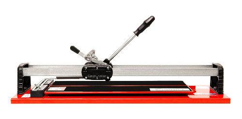 Urządzenie do cięcia glazury 600mm z amortyzatorem WALMER MGŁR II 600