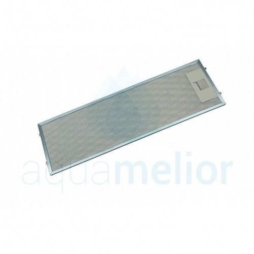 AEG 4055344149 Filtr metalowy do okapu