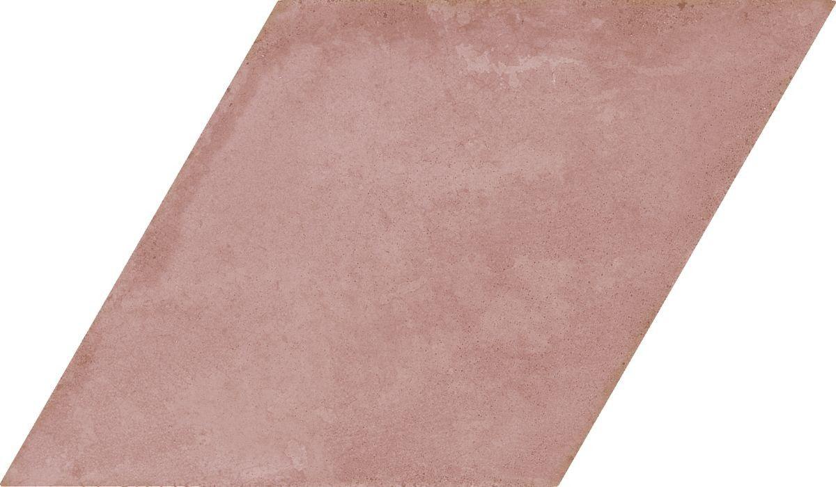 Mud Diamond Boheme 14x24 płytka podłogowa