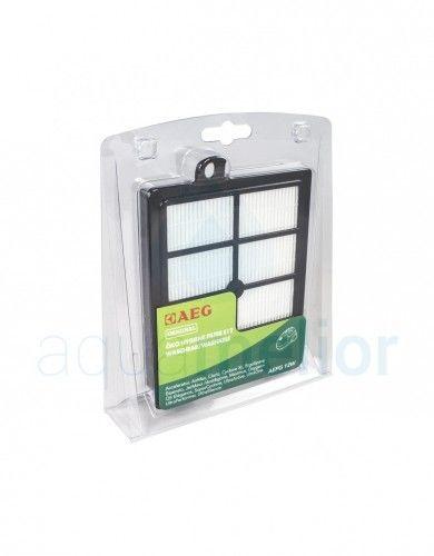 Electrolux/AEG 9001669101 Filtr HEPA do odkurzacza