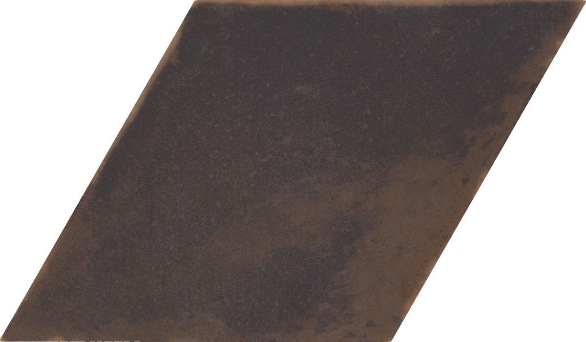Mud Diamond Graphite 14x24 płytka podłogowa