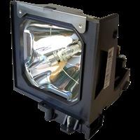 Lampa do PHILIPS ProScreen PXG30 - oryginalna lampa z modułem