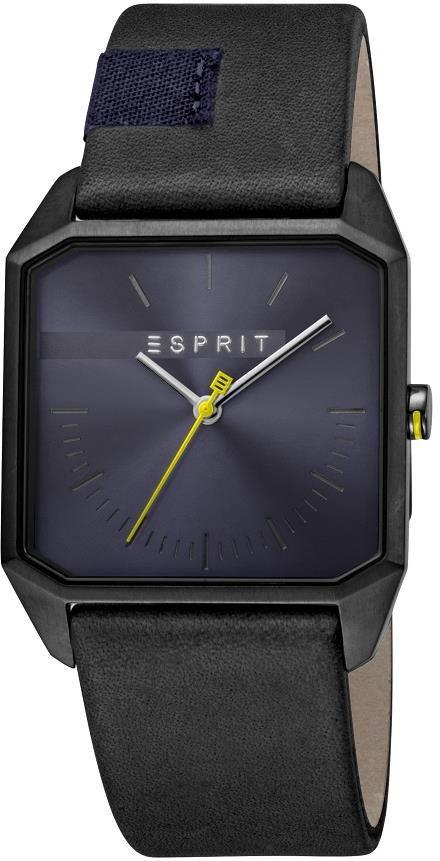 Zegarek Esprit ES1G071L0035 100% ORYGINAŁ WYSYŁKA 0zł (DPD INPOST) GWARANCJA POLECANY ZAKUP W TYM SKLEPIE