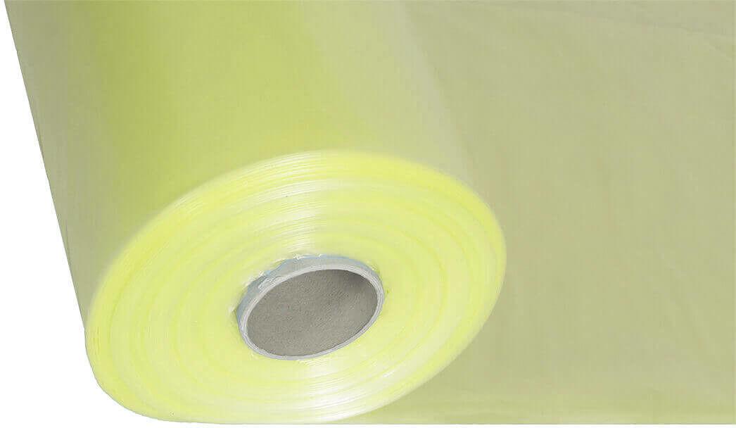 Folia tunelowa UV3