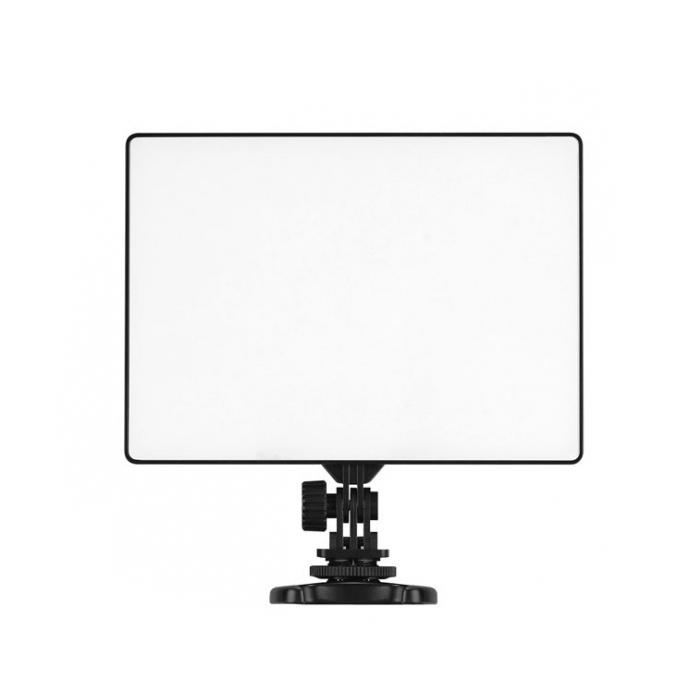 Yongnuo YN300 AIR - lampa diodowa LED / temp. barwowa 3200-5500K Yongnuo YN300 AIR