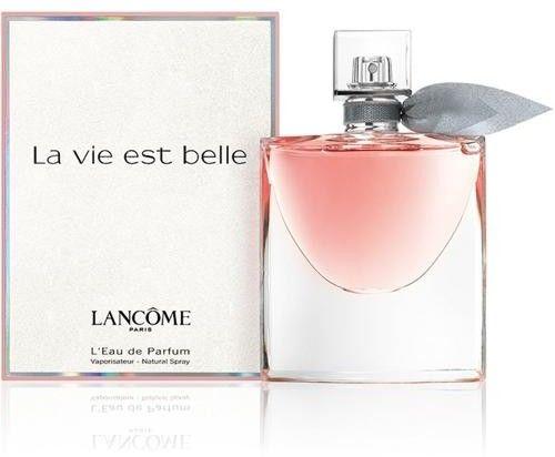 Lancôme La Vie Est Belle woda perfumowana dla kobiet 100 ml