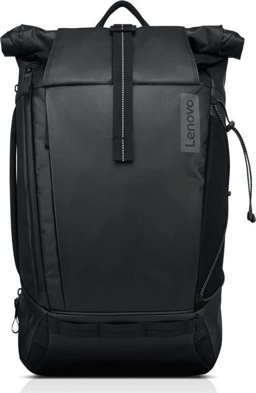 Lenovo Plecak 15.6 Commuter (4X40U45347)