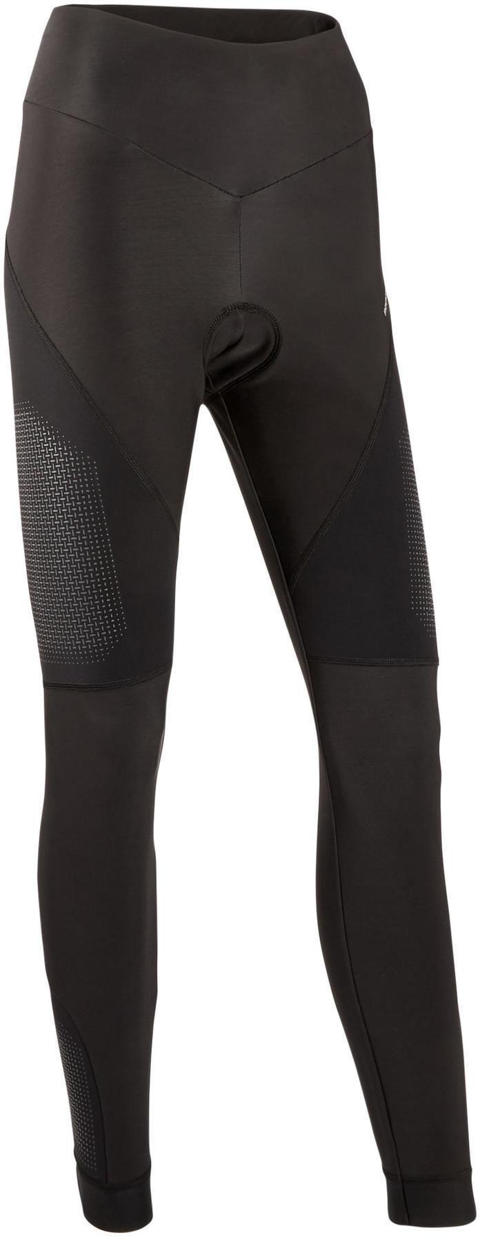 Spodnie Na Rower Mtb Damskie