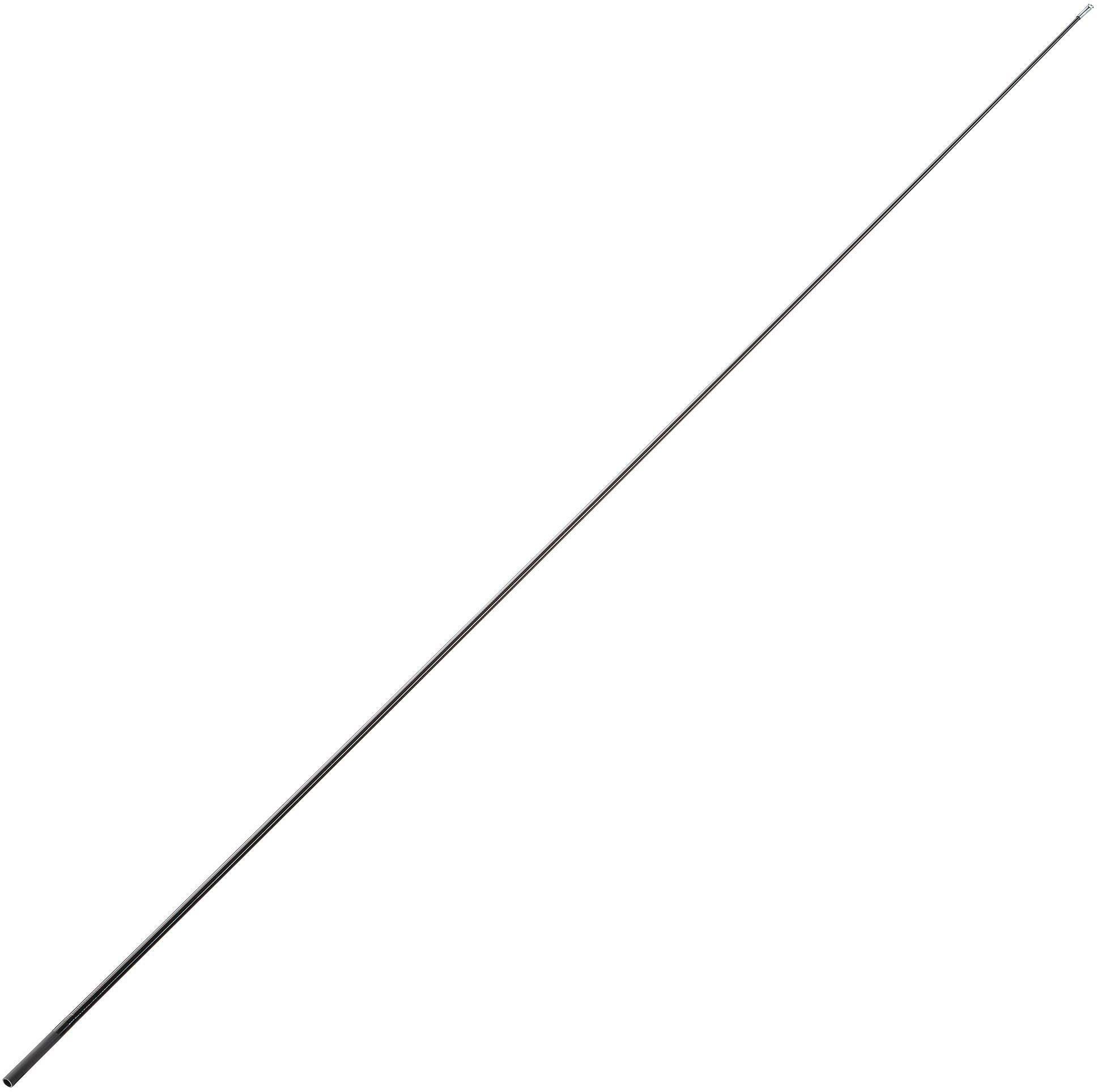 Wędka LAKESIDE-5 Power 4,5 element 1