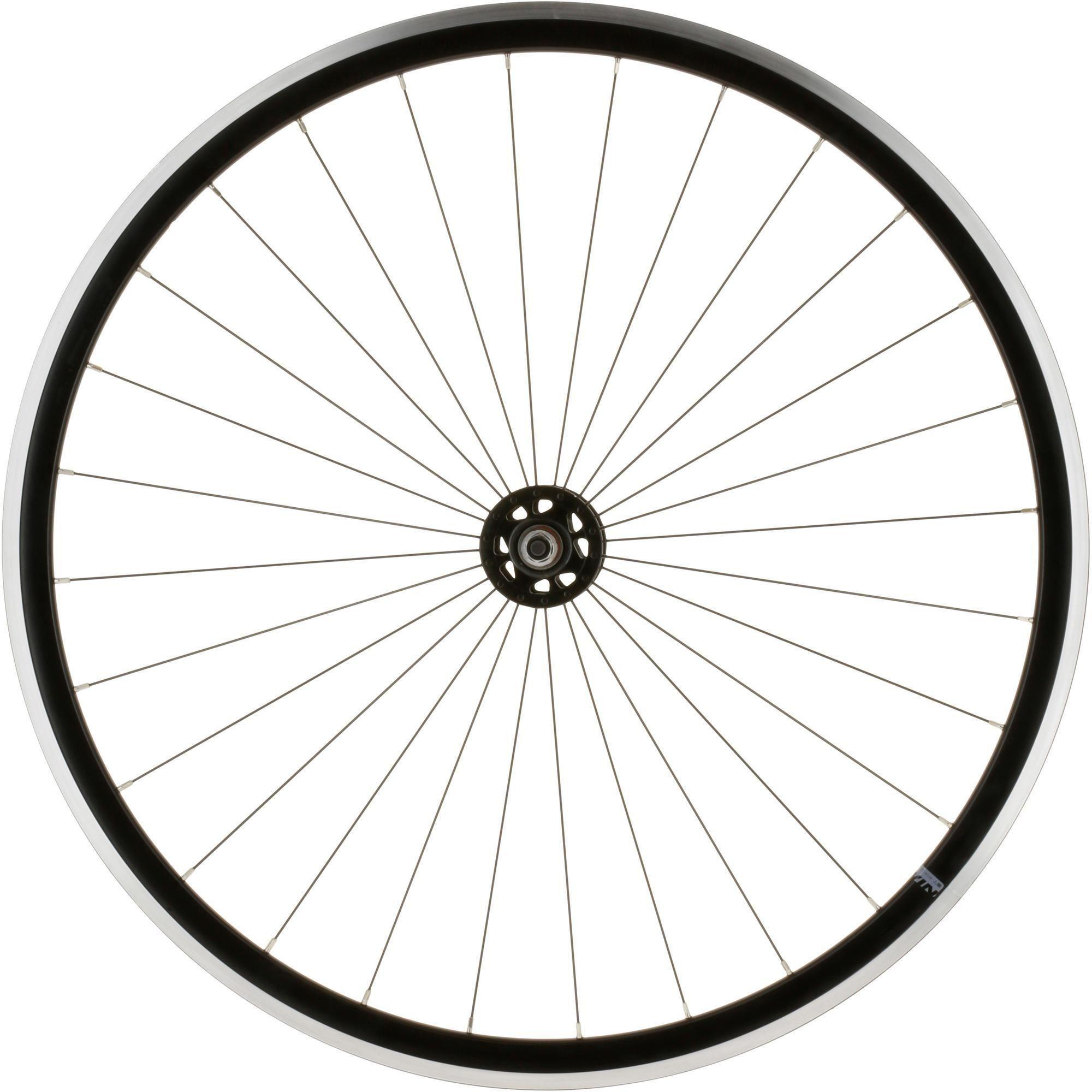 Koło do roweru FIXIE 700 przednie