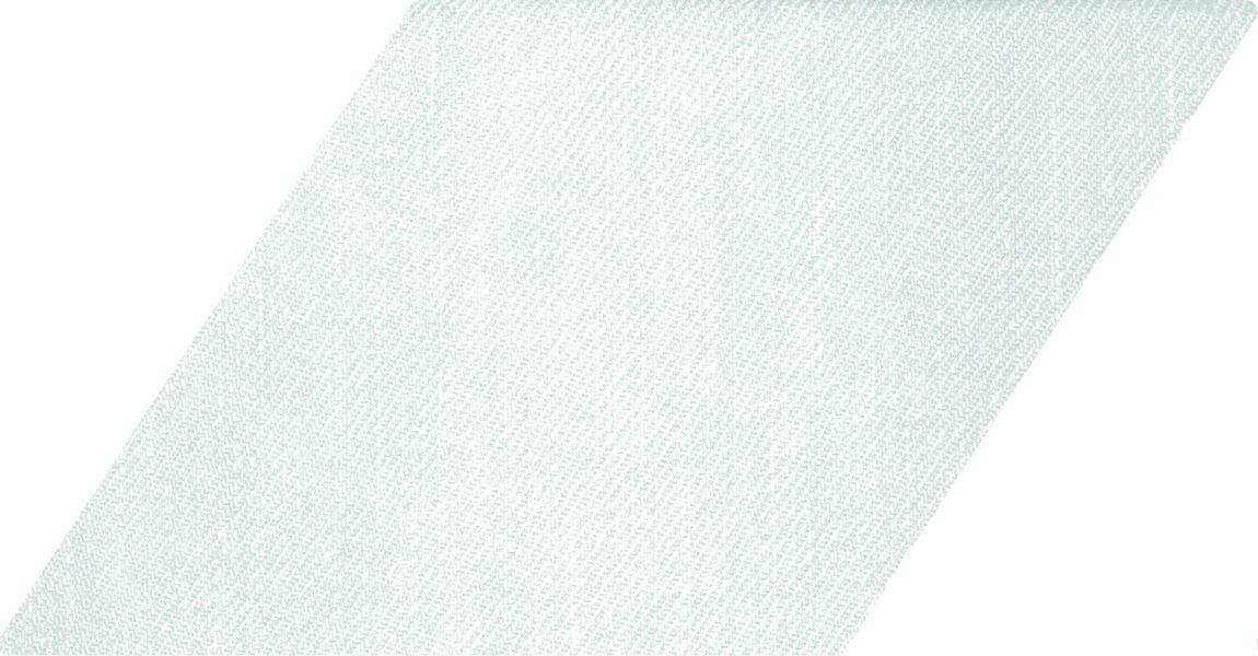 Denim Diamond White 14x24 płytka dekoracyjna