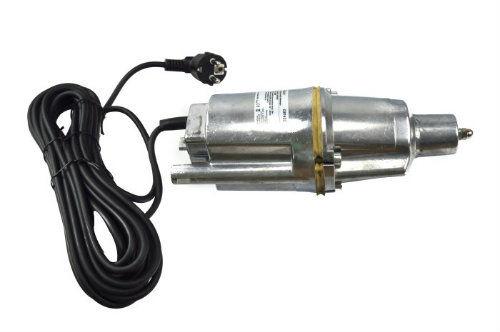 Pompa do wody dolnossąca 280W
