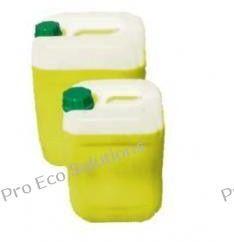 Płyn ECO MPG-SOL -29 - 20kg