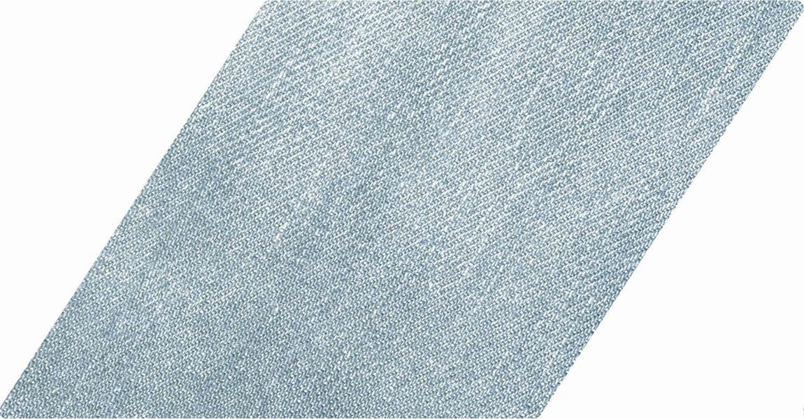 Denim Diamond Washed Blue 14x24 płytka dekoracyjna