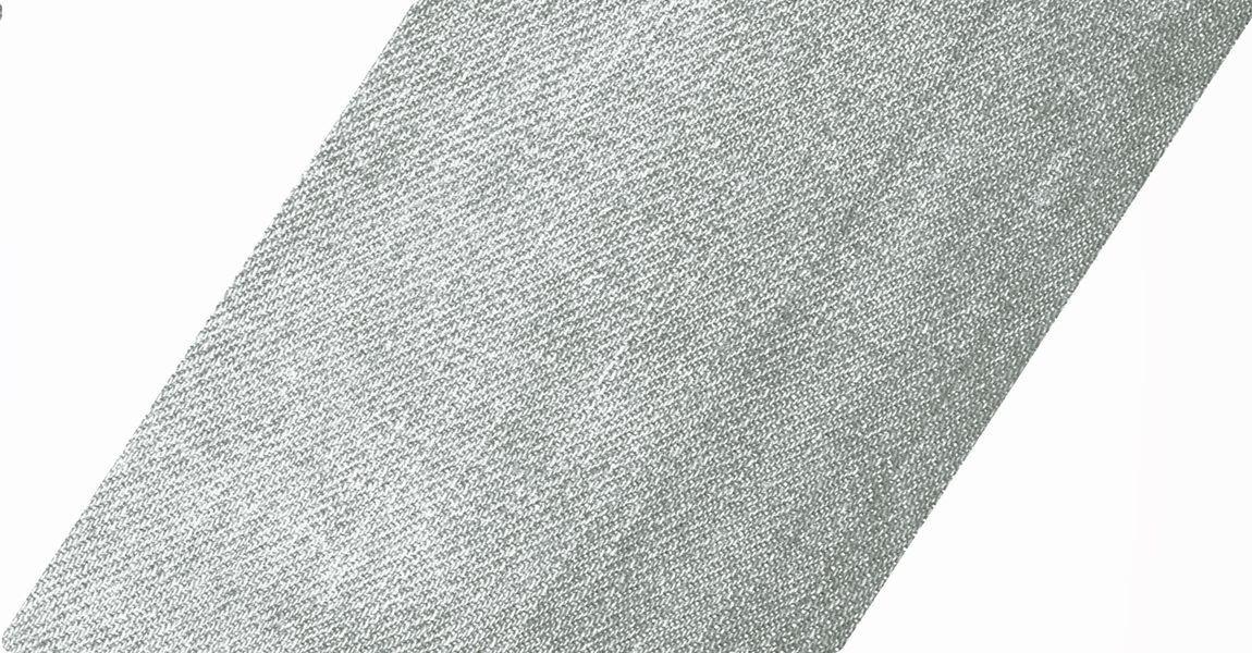 Denim Diamond Grey 14x24 płytka dekoracyjna