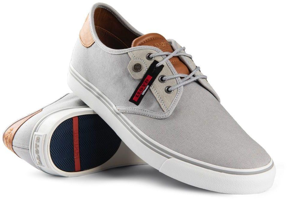 Sneakersy LLOYD
