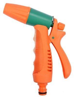 Pistolet zraszający FLO 89215