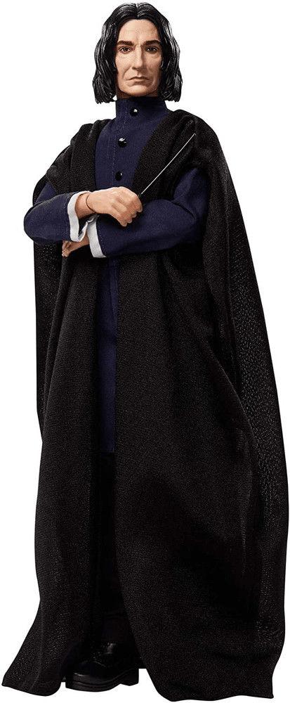 Harry Potter - Lalka Profesor Severus Snape GNR35