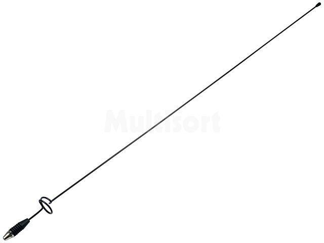 Maszt antenowy 0,778m M5 wewnętrzny
