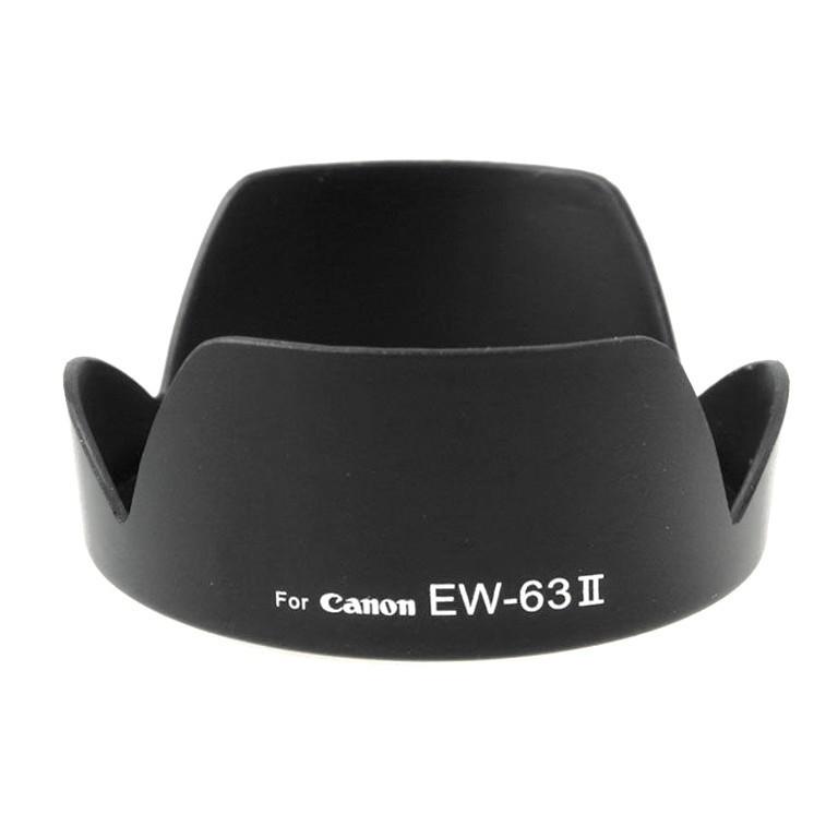 Osłona przeciwsłoneczna Phottix EW-63 II - WYSYŁKA W 24H