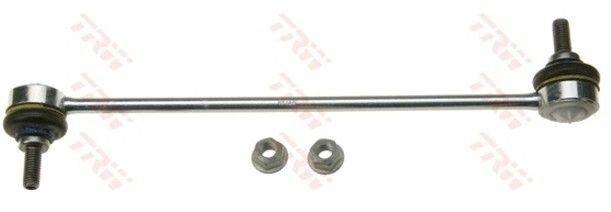 łącznik stabilizatora TRW