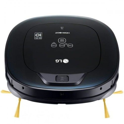 LG Hom-Bot VSR66000OB
