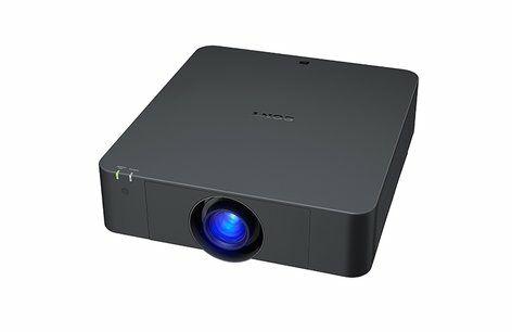 Projektor Sony VPL-FHZ58B+ UCHWYTorazKABEL HDMI GRATIS !!! MOŻLIWOŚĆ NEGOCJACJI  Odbiór Salon WA-WA lub Kurier 24H. Zadzwoń i Zamów: 888-111-321 !!!
