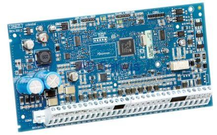 DSC HS2016 Płyta centrali alarmowej