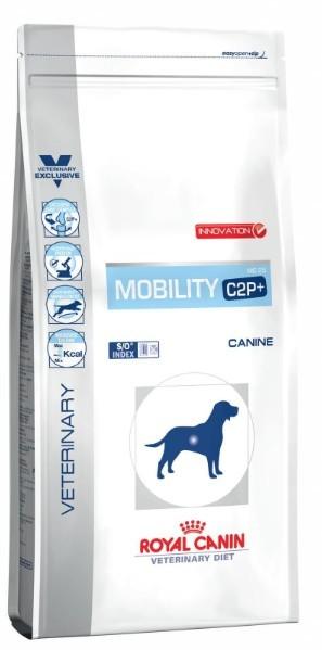 Royal Canin Mobility 2 kg Dog