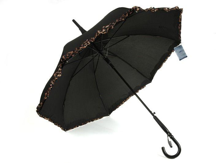 Parasol damski automat