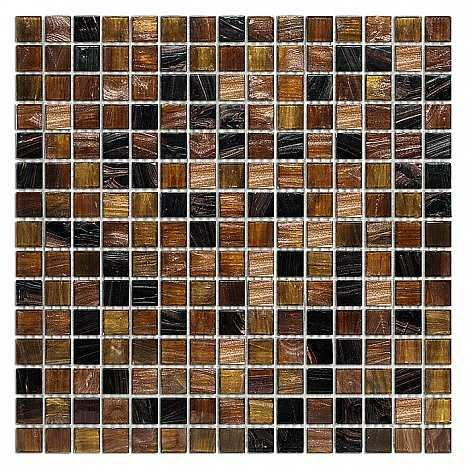 DUNIN Jade mozaika szklana Jade 014