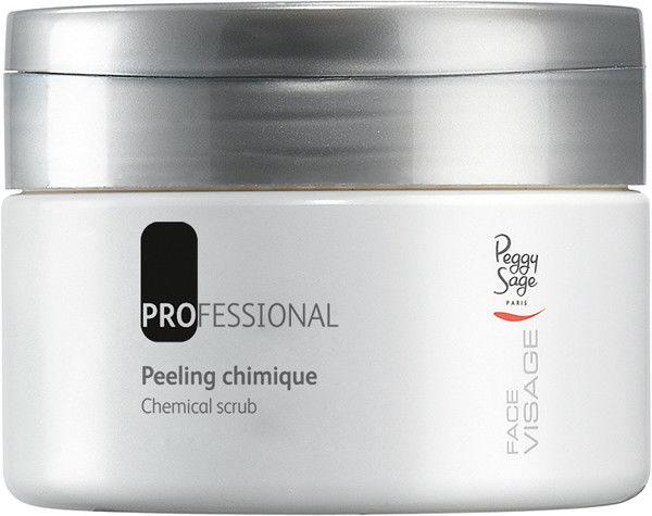 PEGGY SAGE - Peeling chemiczny - (ref. 401465)