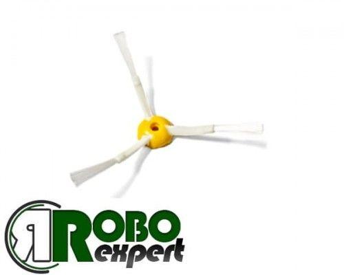 Szczotka boczna 3-ramienna zamiennik iRobot Roomba 5xx/6xx/7xx
