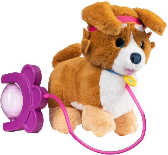 TM Toys Sprint Piesek Corgi SPR001