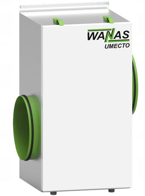 Nawilżacz powietrza WANAS Umecto 1300