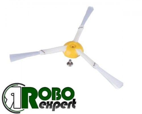 Szczotka boczna 3-ramienna iRobot Roomba 8xx/9xx