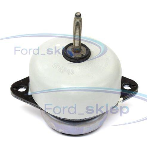 poduszka silnika Ford Mustang V8 - oryginał  - L/P