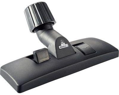 Wyposażenie METROX Ssawka do parkietów i dywanów