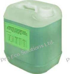 Koncentrat ECO MPG-P 10kg