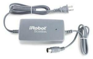 iRobot 67792