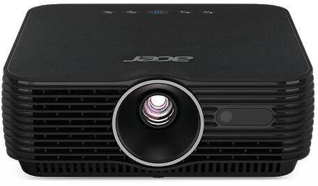 Projektor Acer B250i+ UCHWYTorazKABEL HDMI GRATIS !!! MOŻLIWOŚĆ NEGOCJACJI  Odbiór Salon WA-WA lub Kurier 24H. Zadzwoń i Zamów: 888-111-321 !!!