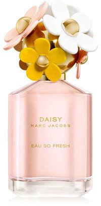 Marc Jacobs Daisy Eau So Fresh woda toaletowa dla kobiet 125 ml